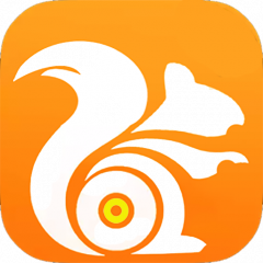 UC Browser MOD APK Ad-Free Fast Download Latest v12 11 8