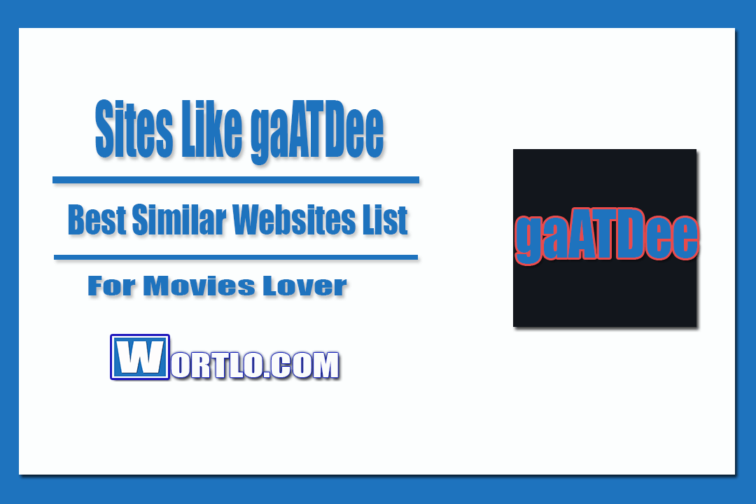 Sites Like gaATDee